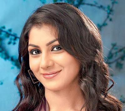 Biodata Lengkap Sriti Jha/Sargun Mehta Pemain Sinetron Anandhi Dewasa ANTV