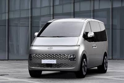 Hyundai Staria, Keunggulan & Harganya