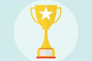 Pemberian Penghargaan kepada Siswa/i dan Mahasiswa/i Berprestasi Bidang Akademis dan Non Akademis