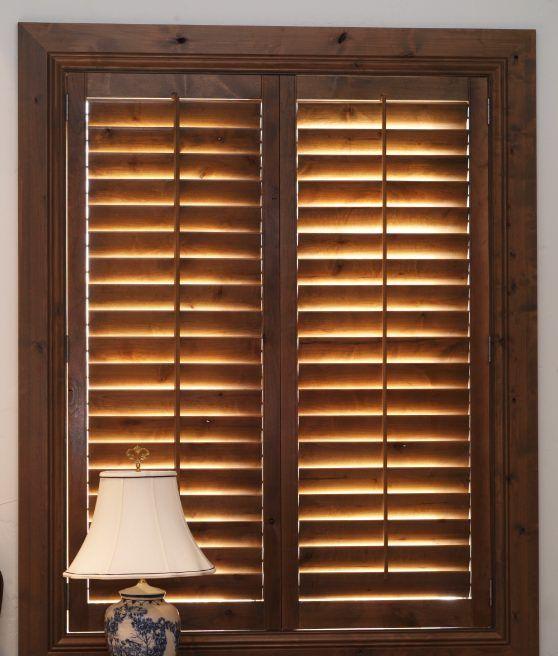 decor inspiration knotty and nice alder wood hello lovely. Black Bedroom Furniture Sets. Home Design Ideas