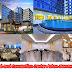 Hotel and Convention Center Aston Semarang : Pilihan Tepat Untuk Menghabiskan Malam di Semarang Bersama Keluarga