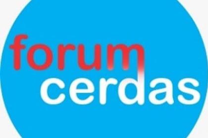 Lowongan Bimbingan Belajar Forum Cerdas Pekanbaru September 2018