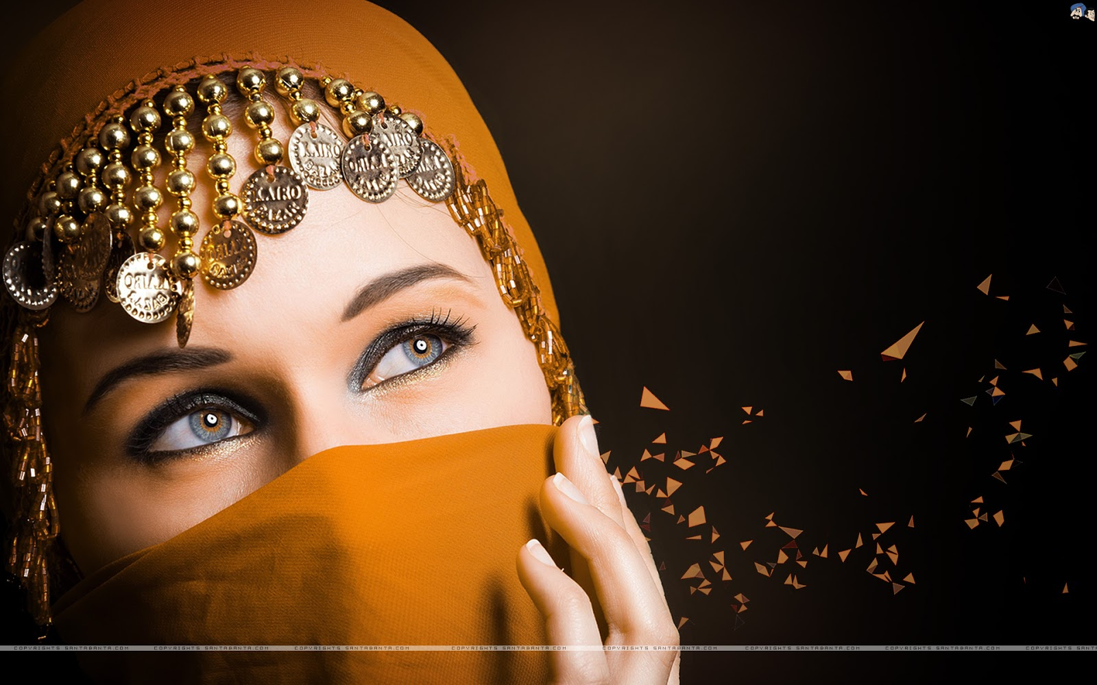 wallpaper hijab wallpapers south - photo #19