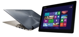 Asus TX300CA Drivers windows 8.1 64bit and windows 10 64bit