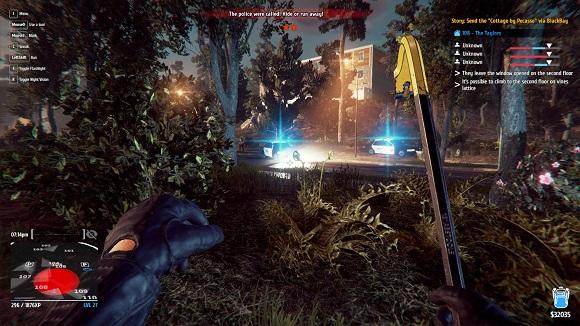 thief-simulator-pc-screenshot-www.ovagames.com-5