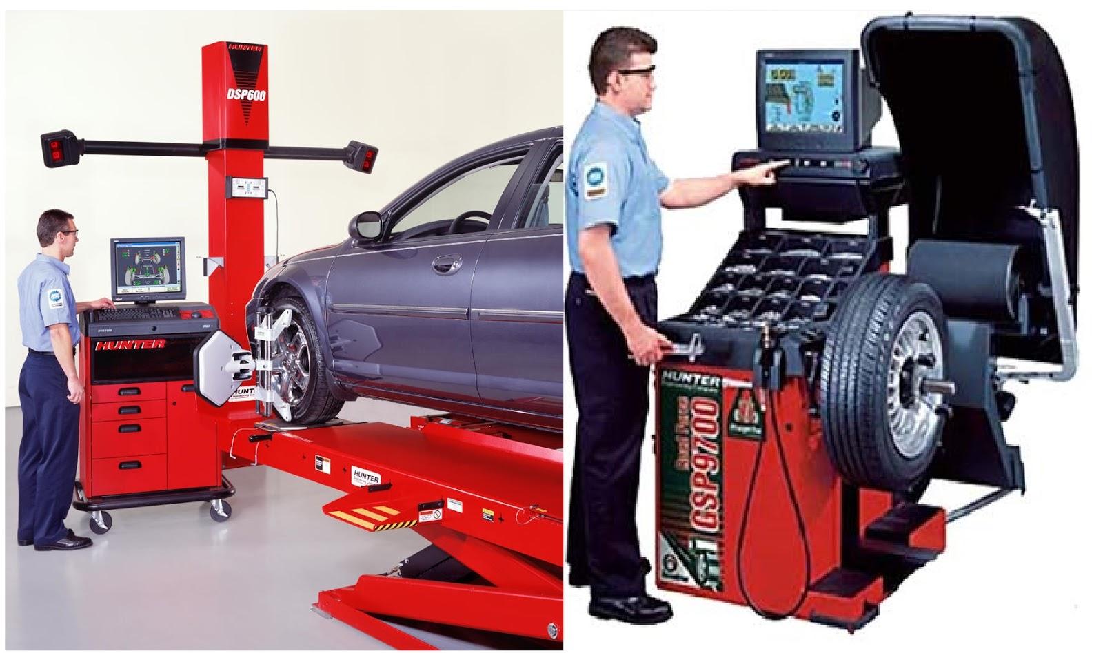 Solusi Murah Meriah Upgrade Velg Kaleng Standar Vios Limo Extaksi Ban Mobil Gt Champiro Eco 175 65r14 Vocer Spooring Balancing