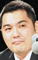 Tanaka Masayoshi