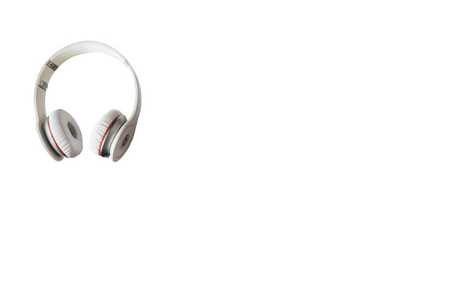 Sony MDRXB650BT Extra Bass Wireless Headphones