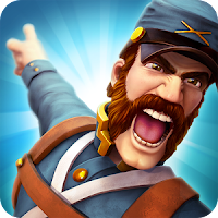 Battle Ages APK MOD
