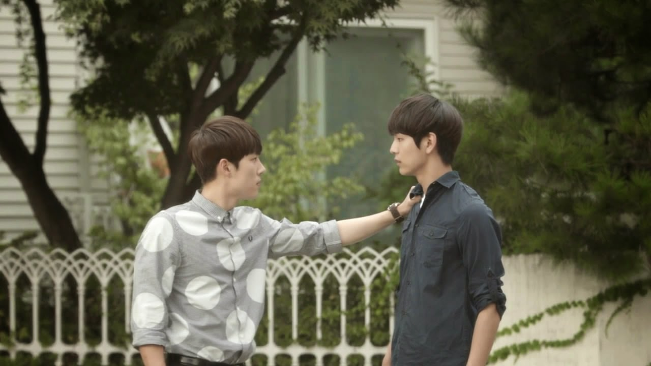 sinopsis dating dna ep 13 Love cells 연애세포 romance cells love cell dating dna ma dae choong watch love cells episodes online love cells episode 13.