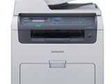 Samsung CLX-6220FX Driver Download - Windows, Mac, Linux