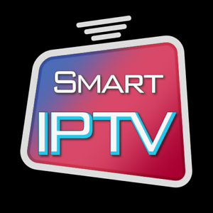 April 2019 ~ Cheap IPTV channels and Cheap Restream Iptv Channels