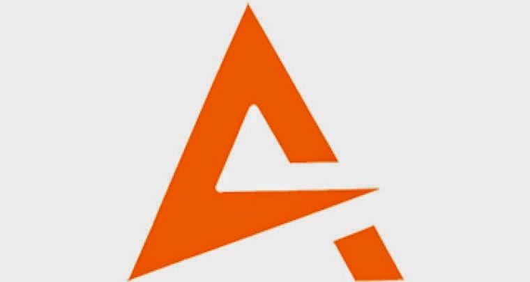 AIMP 3.60 Build 1433 Beta 3 Latest Version Free Download