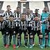 Botafogo esquece semifinal pela conquista inédita da Copa do Brasil