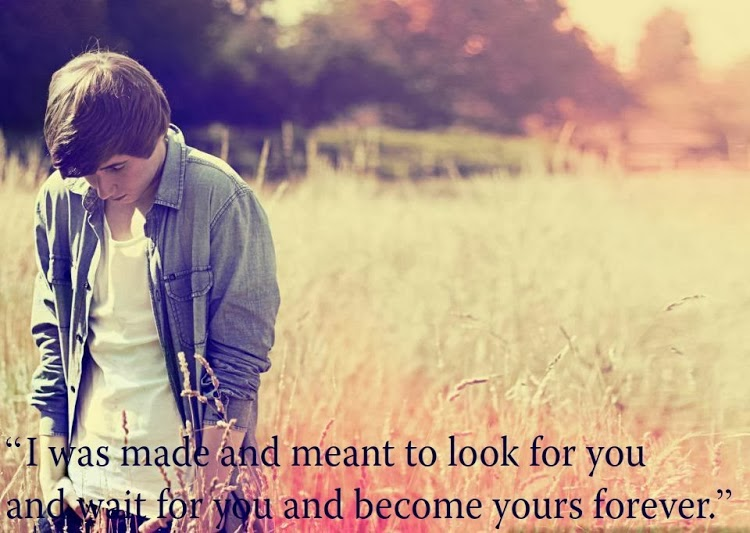 Sad Quotes For Boys | quotes.lol-rofl.com