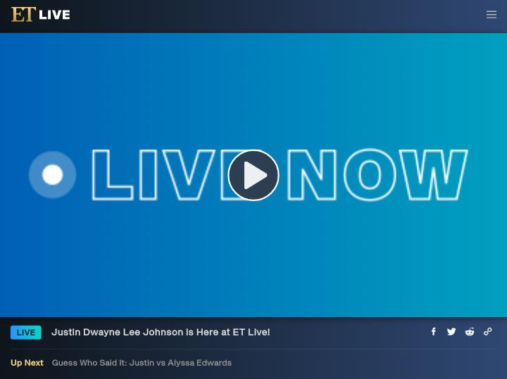 cbs online news live