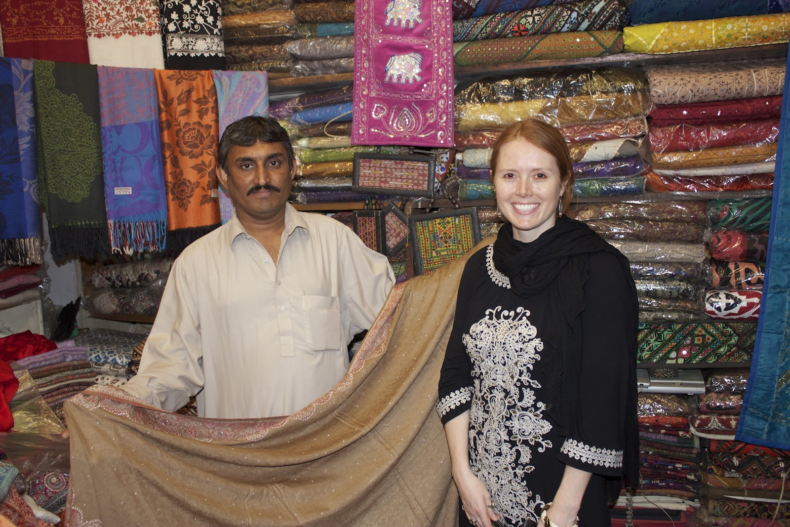 13 Things A Pathan Wants You To Know