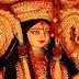 इस बार 427 साल बेहद शुभ संयोग लेकर आये हैं नवरात्रि