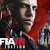lates games Mafia III 2016 key  genrator tool