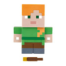 Minecraft Mine-Keshi Other Figures Figures