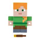 Minecraft Series 1 Other Figures Figures