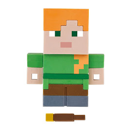 Minecraft Other Figures