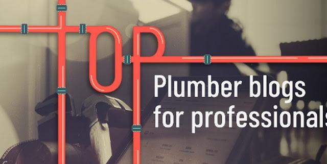 Best Reviews Of Plumbing Jobs Sacramento, CA - best jobs in california