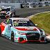 WTCR: Vernay toma la pole para la carrera 3 de Zandvoort