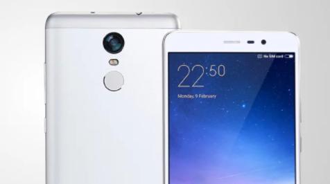 Dengan Harga 1 Jutaan Ini Daftar Kelebihan yang Ditawarkan Oleh Hp Xiaomi Redmi Note 3 Pro