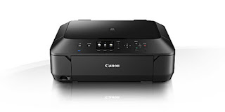 Canon MG6450 printer driver Download and install driver free.