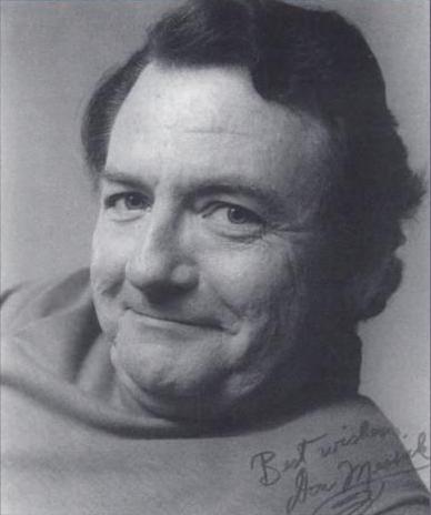 Bob Gardiner (animator) #