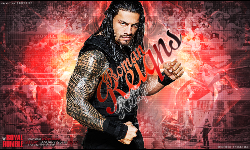 Roman Reigns HD Wallpapers Free Download | WWE HD Wallpapers, WWE Images, WWE Wallpapers Free ...