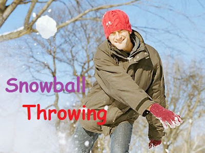http://www.gurusmk.com/2017/03/model-pembelajaran-snowball-throwing.html