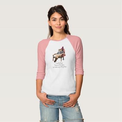 http://www.zazzle.com/i_am_the_queen_t_shirt-235816961969309572