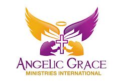 Angelic Grace Ministries Int'l Sunday Worship