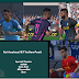 PES2017.  Tattoo Pack by Kelvinchan327