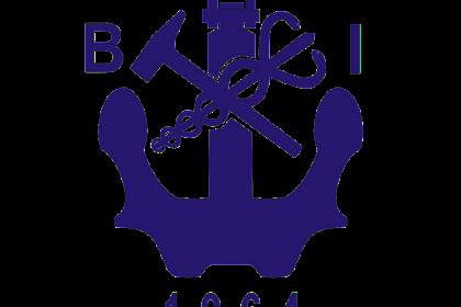 Biro Klasifikasi Indonesia, Satu-satunya Badan Klasifikasi Nasional untuk Melakukan Pengkelasan Kapal