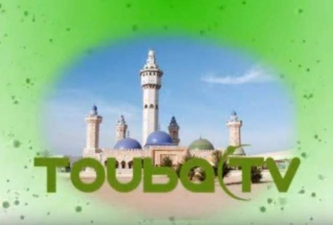 Senegal's Touba TV blames 'satanic trick' for porn gaffe