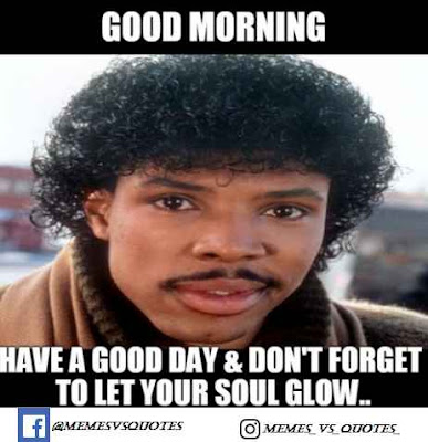 List Of 110 Best Good Morning Meme Images That Make Your Day