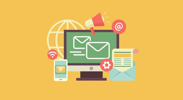 Blog Tecrübem İletişim