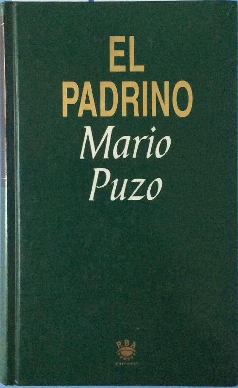 el-padrino-novela-mario-puzzo