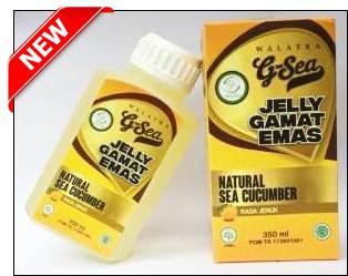 http://maulherbal.blogspot.co.id/p/produk-terbaru-jelly-gamat-emas.html