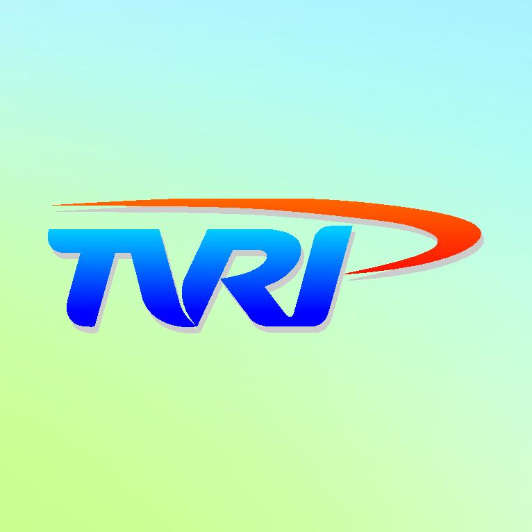 *: Stasiun Televisi Nasional Indonesia