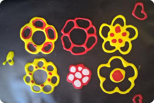come creare adesivi per bambini