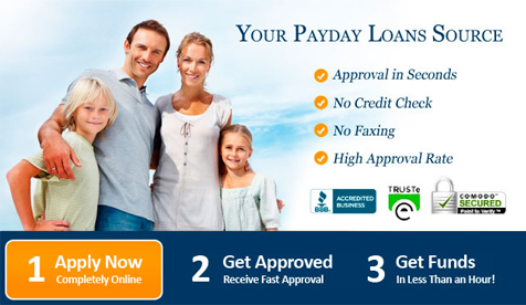 Cash advance az image 1