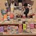 44% da população brasileira não lê e 30% nunca comprou um livro, aponta pesquisa