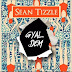 Exclusive Audio : Sean Tizzle - Gyal Dem (New Music Mp3)