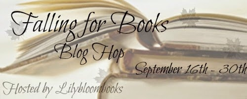 http://www.stuckinbooks.com/2014/09/falling-for-books-giveaway-hop.html