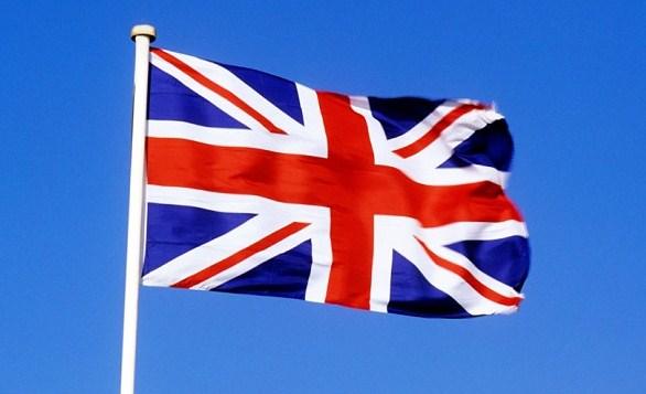 Profil Negara Inggris: Keadaan Alam, Budaya, Perekonomian, Penduduk dan Bentuk Pemerintahan