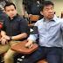 Ito Ang Mabibigat na Parusa Laban Kay Trillanes..PANOORIN